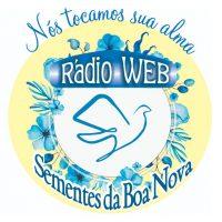 Logo 2 Radio Web